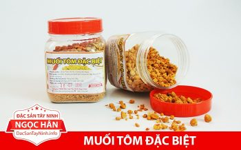 MUOI TOM DAC BIET NGOC HAN
