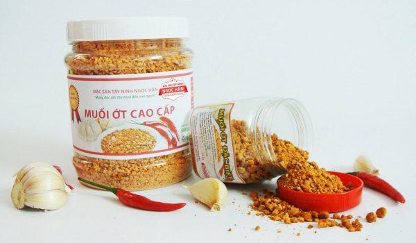 muoi ot cao cap ngoc han - Copy