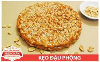 keo-dau-phong-dac-san-tay-ninh-info